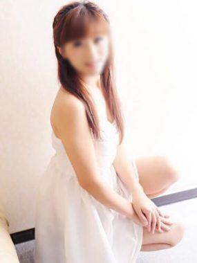 さやか(24歳)(新人)